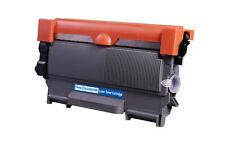 2 x  compatible toner TN2250 TN2230 for MFC-7360N 7362N 7460N 7860DW