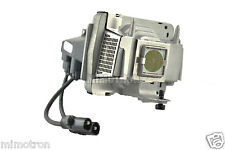 INFOCUS IN32 IN34 LP600 IN34EP SP-LAMP-019 PROJECTOR GENERIC LAMP W/HOUSING