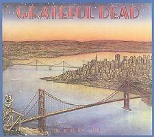 Dead Set [Bonus Tracks] by Grateful Dead (CD, Apr-2006, 2 Discs, Rhino (Label))