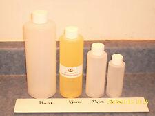 Sweet Almond Oil 16 oz  Massage Soaps Food Grade