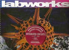 Integrated Circuits-patience/Labworks/Neuware/lab29/Rar