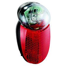 "Busch & Müller LED-luce"" 330 al Seculite ""Protezione Montaggio LAMIERA"