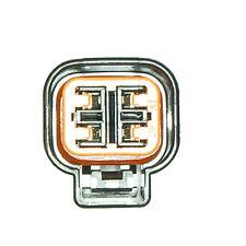 Oxygen Sensor Delphi ES20158