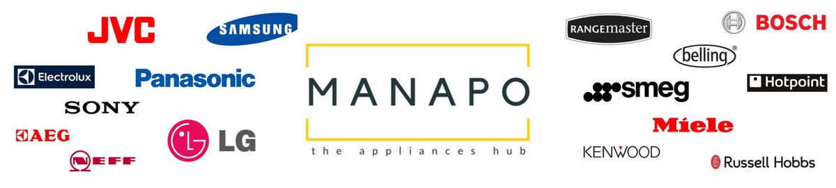 Manapo Shop