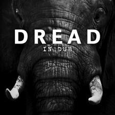 Redoutable dans Dub CD DIGIPACK 2017 Ant-Zen (réceptioniste)