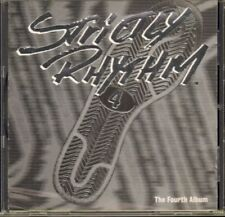 Various Electronica(CD Album)Strictly Rhythm: The Fourth Album-React-RE-VG