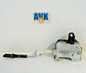 Stellmotor ZV Zentralverriegelung Tankklappe 1T0810773R VW Touran 1T1 1T2
