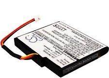 UK Battery for TomTom 1EN5.052.08 Go LIVE 1535 P11P17-14-S01 3.7V RoHS