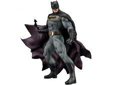 Figurine - DC Comics - Batman Rebirth - ARTFX+ - Kotobukiya