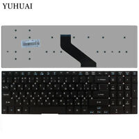 Russian FOR Acer Aspire  ES1-512 ES1-711 ES1-711G ES1-731 ES1-731G RU Keyboard
