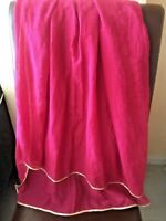New Large Sarong Beach Wrap Cover Up UK Seller. Fast Delivery.Big Bargains