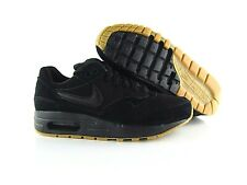 cheap for discount 429ba 353d4 Nike Herren-Größe 38 Nike Air Max Sneaker günstig kaufen   eBay