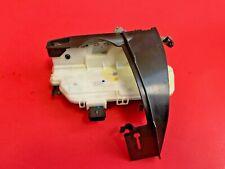 Aftermatket Door Lock Actuator Rear Left DLA565 for FordEscape,Mercury Mariner