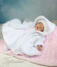 Tauf Sets und Kombinationen für Baby Mädchen