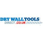 Dry Wall Tools UK
