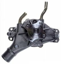 Engine Water Pump Replace GMC OEM # 10238199 With Gaskets