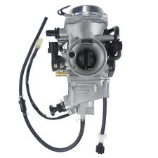 Honda TRX 400 Rancher Carburetor/Carb 2004 2005 2006 NEW