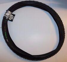 "IRC Mythos XC II Front 700 x 52c 29"" Folding MTB Mountain Bike Tire"