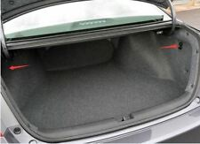 ENVELOPE STYLE TRUNK CARGO NET FOR HONDA ACCORD COUPE 2-DOOR 2013-2017 2016