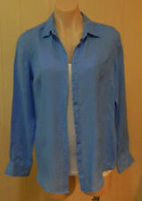Sportscraft Hand-wash Only Casual Regular Tops & Blouses for Women