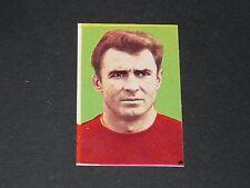 ALBERTO DA COSTA PEREIRA BENFICA PORTUGAL SICKER PANINI FOOTBALL 1966 ENGLAND 66
