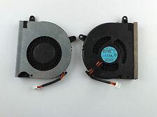 SAMSUNG LÜFTER NP X118 X120 X170 X180 x123 x130 X418 X328 X330 X420  BA31-00086A