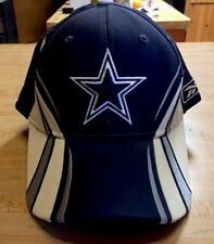 1ac9dfcbf9ca2 Football-NFL in Brand:Reebok, Product:Cap, Hat, Team:Dallas Cowboys ...