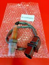 AFTERMARKET High Quality Air Fuel Oxygen Sensor 11787590713 FOR Mercedes & BMW