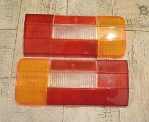 Lada Niva 2121 1600 2106 Taillight Cover Kit OEM 2106-3716071 + 2106-3716070