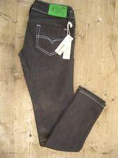 DIESEL Damen Jeans Größe W31/L32 MATIC 008F0 STRECH NEU