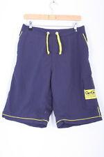 Gio Goi Hixer Shorts BNWT Grey or Navy