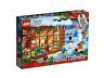 LEGO® City 60235 LEGO® City Adventskalender NEU OVP_ LEGO® City Advent Calendar