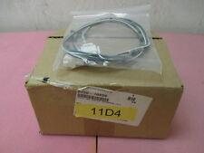 AMAT 0150-10259 Cable, Line Heater, Extension, CH C