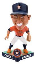 Carlos Correa Houston Astros Caricature Special Edtion Bobblehead MLB