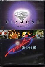 DAIMOND MUSIC 1/TEGO CALDERON, YAGA Y MACKIE,DADDY YANKEE,EDDIE DEE ,SPEEDY/ DVD