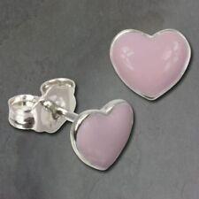 Schönheits Mode-Ohrschmuck mit Herz-Schliffform