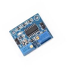 TL494 PWM Controller Module Adjustable 5V Frequency 500-100kHz 250mA CA