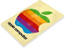 TIN SIGN Apple Computer Retro Metal I-Phone Décor Store PC Store Shop A868