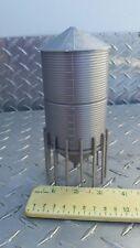 1/64 Standi Toys Grain feed bulk hopper Bin 1538 Ertl Farm Toy Building display