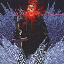 Gost - Behemoth (Vinyl LP - 2015 - EU - Original)