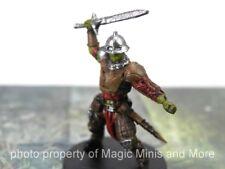 Maze of Death ~ JUJU ZOMBIE #8 Pathfinder Battles miniature