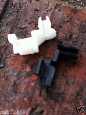 DODGE / CHRYSLER / JEEP DOOR ROD CLIPS VINTAGE VEHICLES 1964 - 1972 1-PAIR TG-14