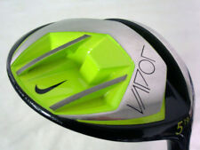Nike Vapor Speed 5 Wood 19* (Fubuki Z, STIFF) Fairway Golf Club