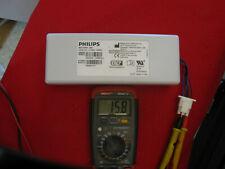 Philips 14.4V, 11.0 Ah, 163Wh Battery, V60 1076374 (1058272)