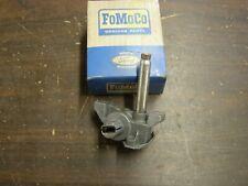NOS OEM Ford 1965 1968 Galaxie Wing Vent Transmission 1966 1967 500 XL LTD
