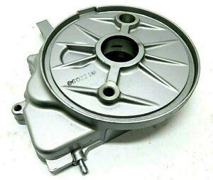 nos Genuine SYM HD 125/200 Gearbox Cover 21200-HHA-010