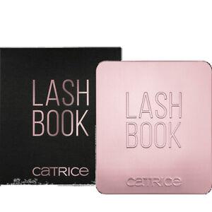 Catrice Lash Book False Eyelash Kit