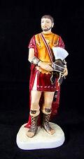 Coalport Figurine - Anthony - Made in England!