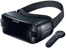 Samsung Gear VR 2017 Black - SM-R325 with Controller