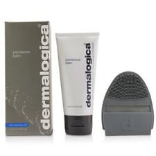 Dermalogica Precleanse Balm 90ml-Free Cleansing Mitt New Boxed- FREE UK POST!!!!